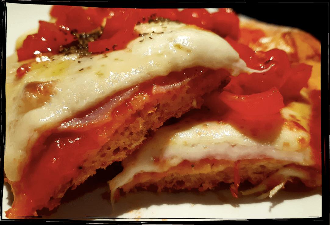 restaurante-pamplona-pizza-anttonenea