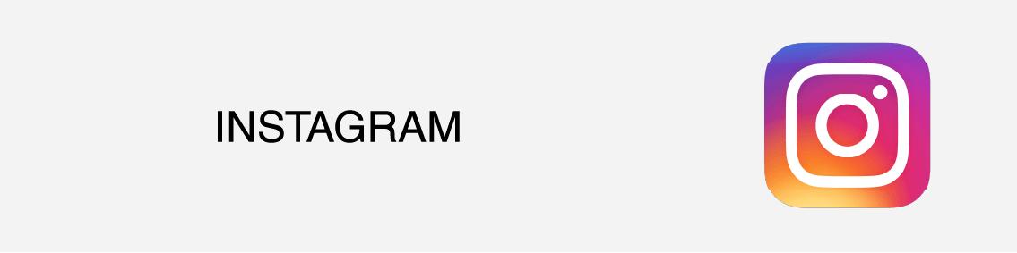 restaurante-pamplona-reserva-instagram